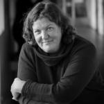 Maria Brockhaus